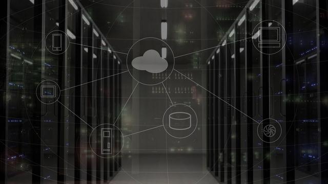 IT Services Image